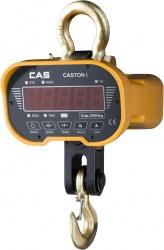 Крановые весы CAS Caston-I-THA