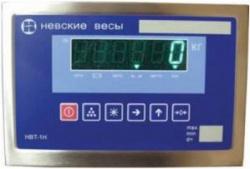 Терминал НВТ-1Н
